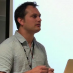 Dev8ed Workshop: Interfacing with Edukapp
